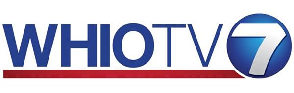 Press WHIO TV Logo